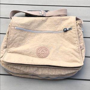 Kipling school bag